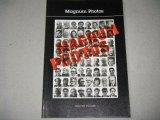 洋書)magnum photos/マグナム写真集