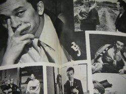 画像2: アートシアター 83 日本の悪霊/監督・黒木和雄
