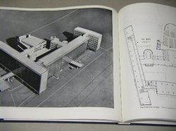 画像2: 洋書)Le Corbusier 1910-1965 /ル・コルビュジエ建築集