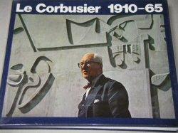 画像1: 洋書)Le Corbusier 1910-1965 /ル・コルビュジエ建築集