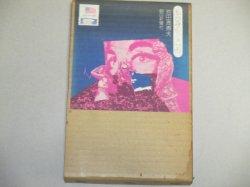 画像1: 池田満寿夫「私自身のアメリカ」函付