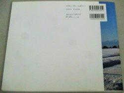 画像3: 二宮和也 寺尾聡・出演「優しい時間」写真集 富良野にて/倉本聰・脚本