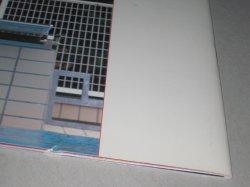 画像3: 黒崎輝1984コンサート「コータローまかりとおる」パンフレット/大葉健二,伊原剛志ほか