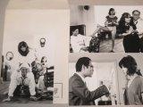 中村幻児・監督「ウィークエンド・シャッフル」映画スチール写真3枚一括
