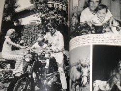 画像3: テレビジョンエイジ 1971年10月号/「ドクター・ウェルビー」特集ほか