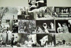 画像2: 山崎努 新珠三千代・主演「悪の紋章」 映画スチール写真 13枚