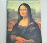 図録)コピーの時代展 デュシャンからウォーホル、モリムラへ