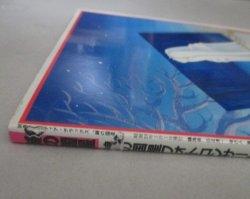 画像4: 綿の国星DELUXE(別冊アニメディアDX)原作・大島弓子