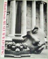 図録)エリオット・アーウィット写真展「美術館に行こう!」