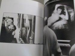画像2: 図録)エリオット・アーウィット写真展「美術館に行こう!」