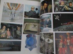 画像2: ITC名作SFテレビ記録集「コンプリート ジェリー・アンダーソン」サンダーバード謎の円盤UFOスペース1999ほか