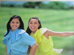 画像2: 資生堂シャワーコロン B1サイズ ポスター/検;企業広告 駅貼り 宣伝 コマーシャル