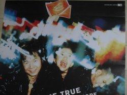 画像2: ドリームズ・カム・トゥルー なんて恋したんだろ 告知 B2サイズ ポスター/検;吉田美和