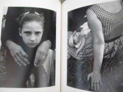 画像2: 石元泰博 写真集 CICAGOCICAGO シカゴシカゴ その2 リブロポート1983年初版